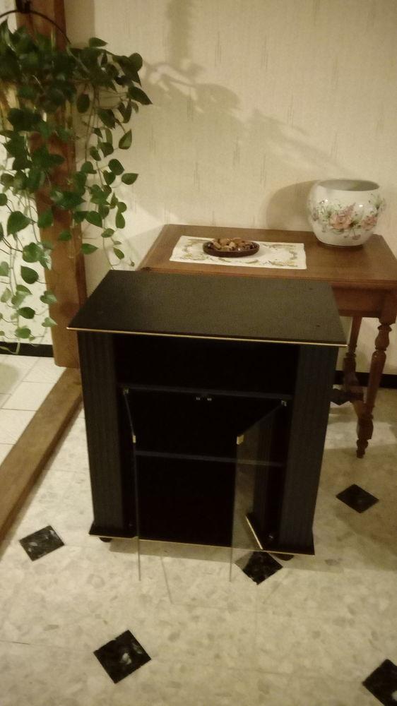 meuble pour télé 80 cm 25 Sainte-Pazanne (44)
