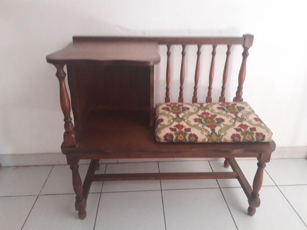 meuble pour téléphone 10 Béziers (34)