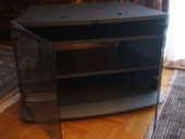 meuble pour télévision 0 Reichstett (67)