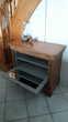Meuble de rangement d'appoint, meuble d'entrée Meubles