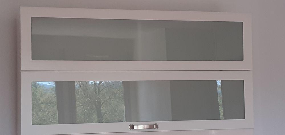 Meuble de rangement blanc 80 Pau (64)