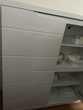 Meuble de rangement BEL AIR Conforama pour salon ou séjour. Occasion Meubles