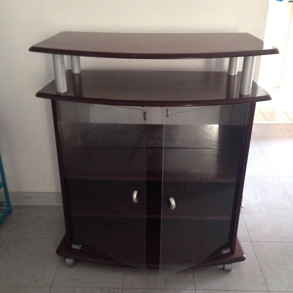 achetez meuble tv occasion annonce vente saint joseph
