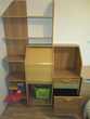 Meuble de rangement, étagère, bibliothèque  50 Saint-Brevin-les-Pins (44)