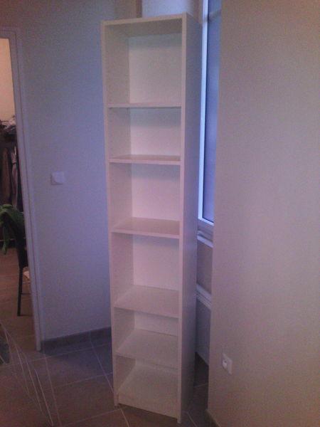Meuble de rangement IKEA 15 Saint-Nazaire (44)
