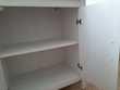 Meuble de rangement Ikea Brusali Meubles