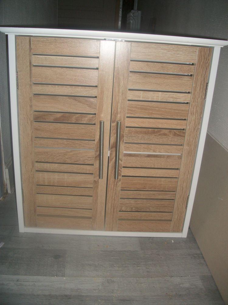 meuble rangement pour les wc ou s de bain,tout neuf:20e 20 Tonnay-Charente (17)