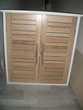 meuble rangement pour les wc ou s de bain,tout neuf:29e 29 Tonnay-Charente (17)