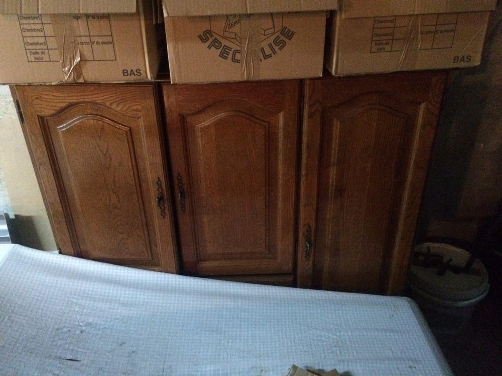 donne meuble occasion annonces achat et vente de donne meuble paruvendu mondebarras. Black Bedroom Furniture Sets. Home Design Ideas