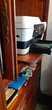 meuble rangement salon, bureau Meubles