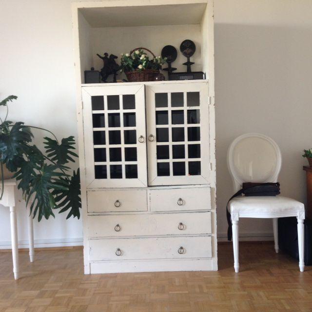 meubles de rangement pin occasion en rh ne alpes annonces achat et vente de meubles de. Black Bedroom Furniture Sets. Home Design Ideas