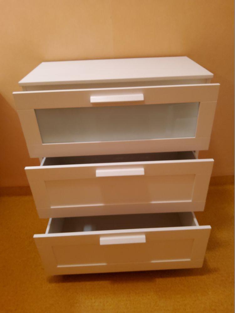 meuble rangement à tiroirs 30 Saint-Sauves-d'Auvergne (63)