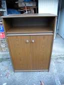 meuble de rangement 60 Amélie-les-Bains-Palalda (66)