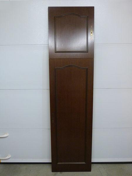Achetez meuble de rangement occasion annonce vente lisieux 14 wb149046128 - Meuble d occasion particulier ...