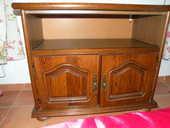 meuble de rangement 30 Céret (66)