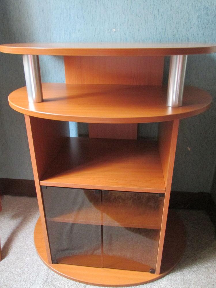 meubles de rangement acajou occasion dans le nord pas de calais annonces achat et vente de. Black Bedroom Furniture Sets. Home Design Ideas