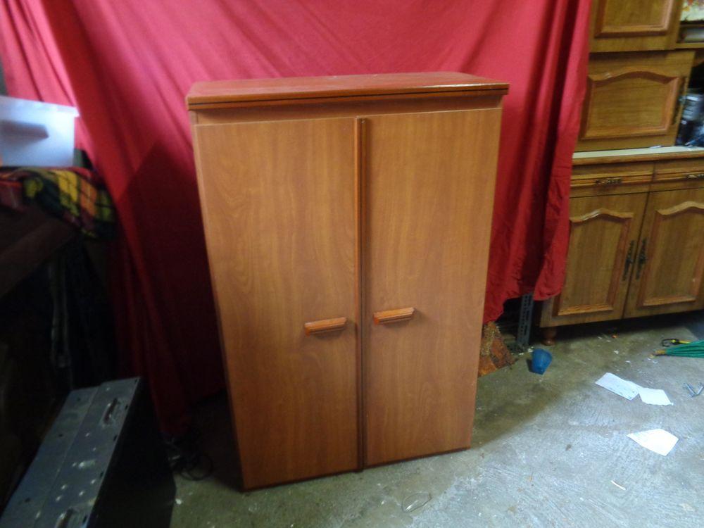 meuble de rangement 60 Villecomtal (12)