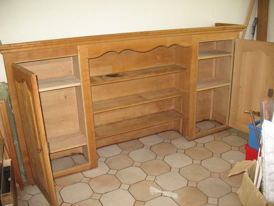 meuble rangement 45 Villouxel (88)
