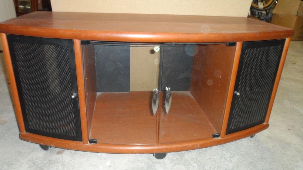 meuble rangement ou TV  32 Uchaux (84)