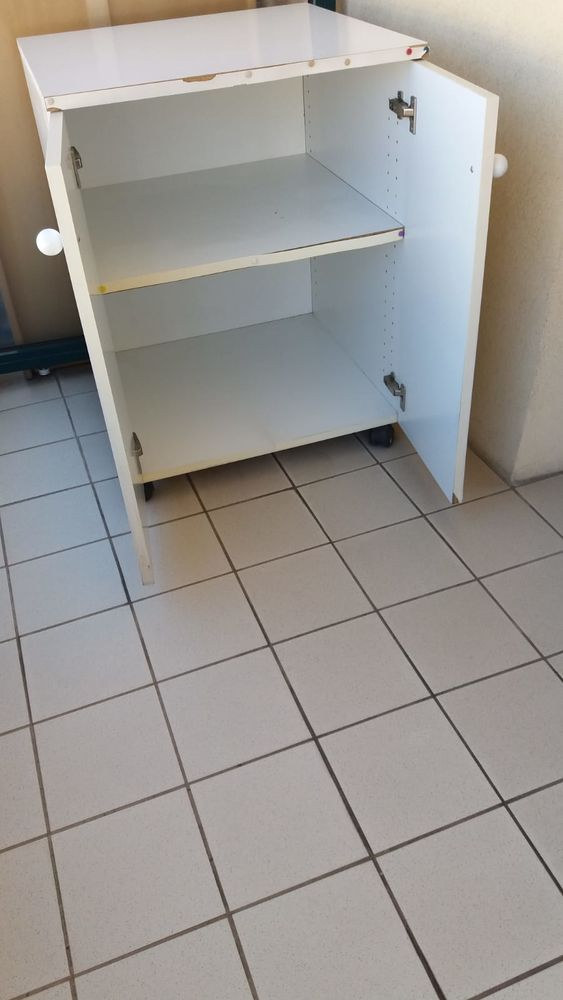 meuble de rangement 20 Villeurbanne (69)