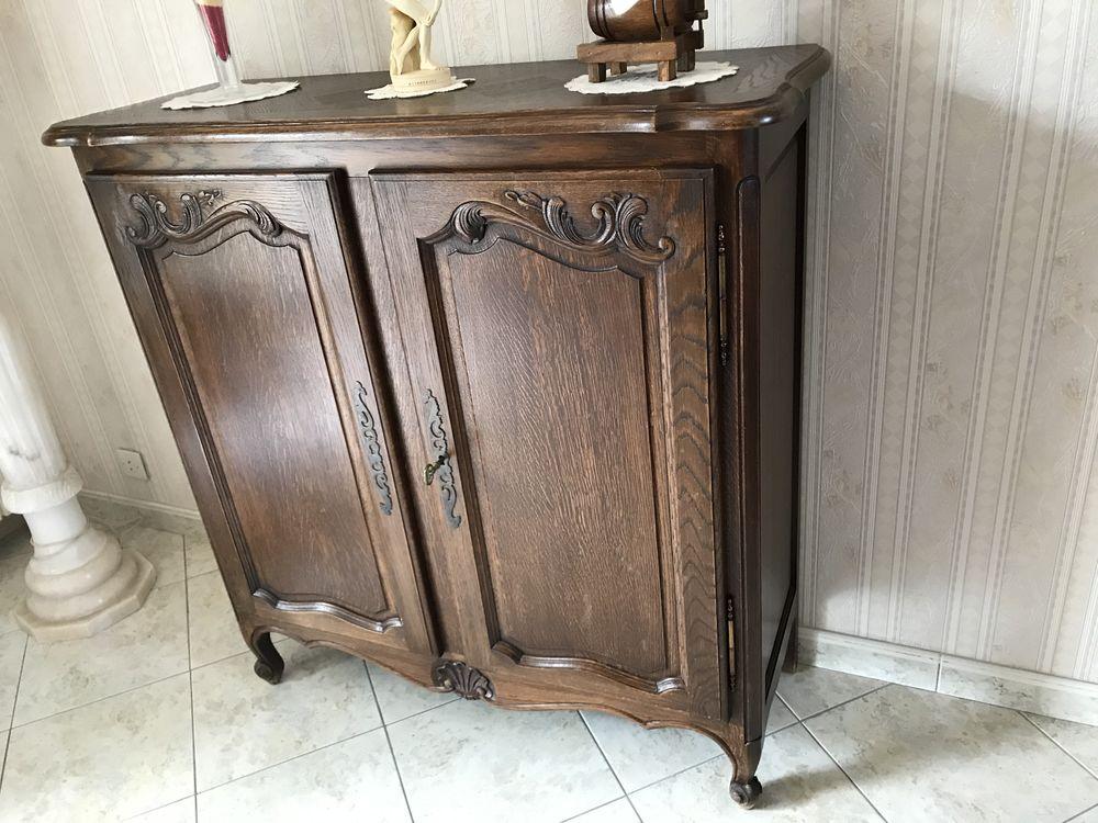 meuble rangement 80 Montfort-l'Amaury (78)