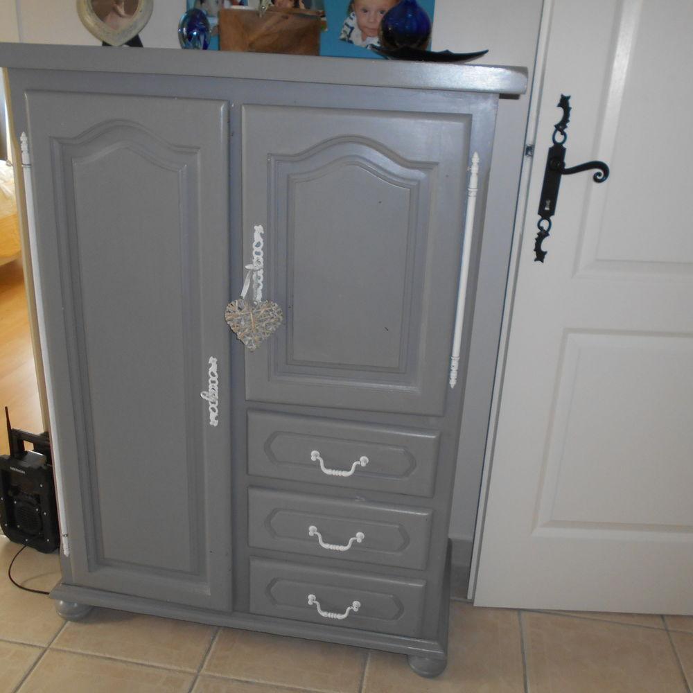 meubles en merisier occasion saint sulpice 81 annonces achat et vente de meubles en. Black Bedroom Furniture Sets. Home Design Ideas