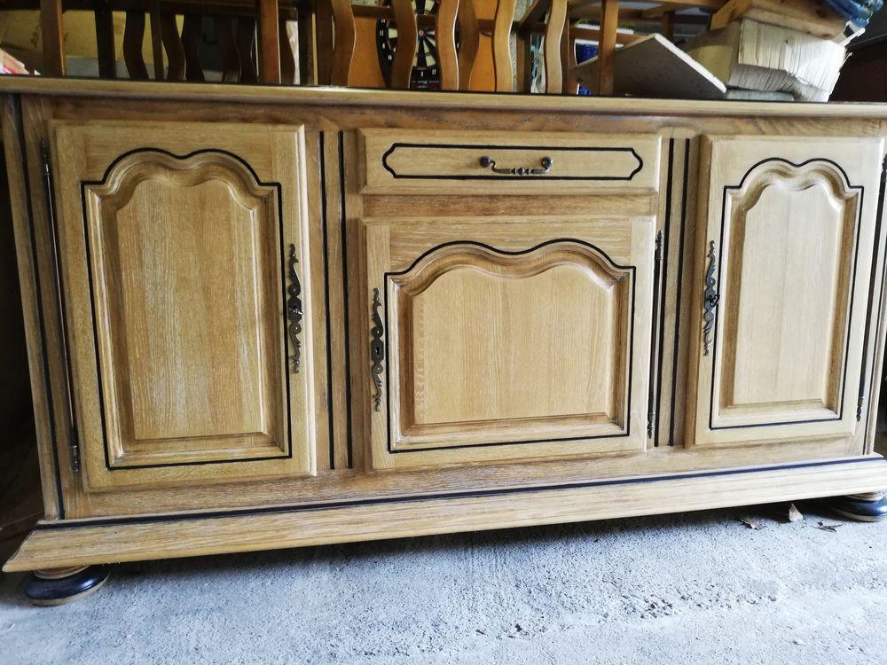 meuble restauré cause déménagement 200 Bruz (35)