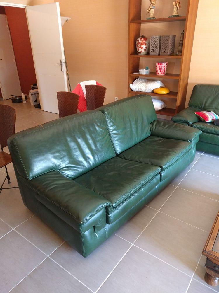 Achetez lot de meuble roche quasi neuf annonce vente for Meuble roche bobois prix
