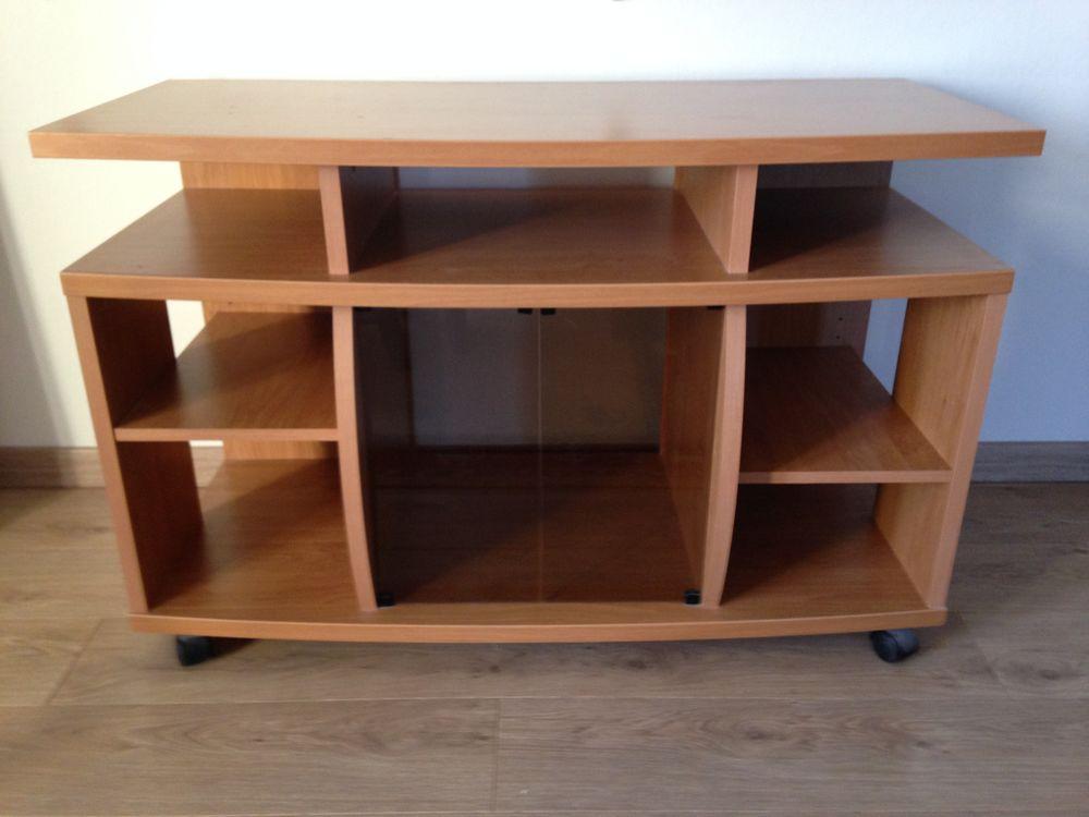 meubles de rangement occasion dans le loiret 45 annonces achat et vente de meubles de. Black Bedroom Furniture Sets. Home Design Ideas