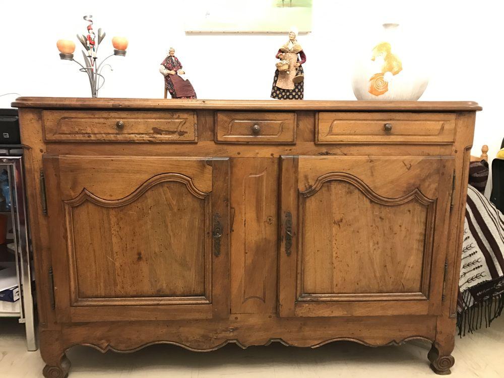 meubles rustiques occasion cavaillon 84 annonces achat et vente de meubles rustiques. Black Bedroom Furniture Sets. Home Design Ideas
