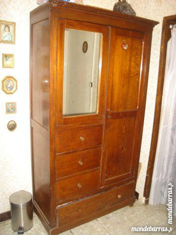 meubles rustiques occasion en bourgogne annonces achat et vente de meubles rustiques. Black Bedroom Furniture Sets. Home Design Ideas
