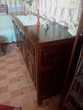 meuble rustique Occasion Meubles