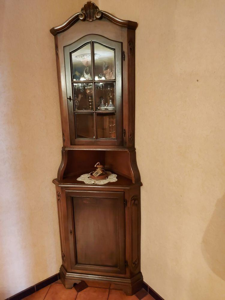 meuble rustique  80 Plaisance (12)