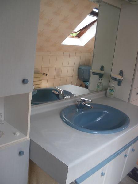 meuble de salle de bain 90 Eckbolsheim (67)