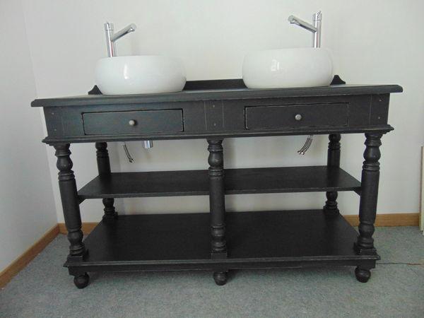 Achetez meuble salle de bain neuf revente cadeau for Garde meuble salon de provence