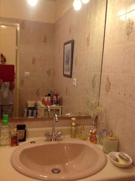 Meubles salle de bain occasion en seine maritime 76 for Vendeur de salle de bain