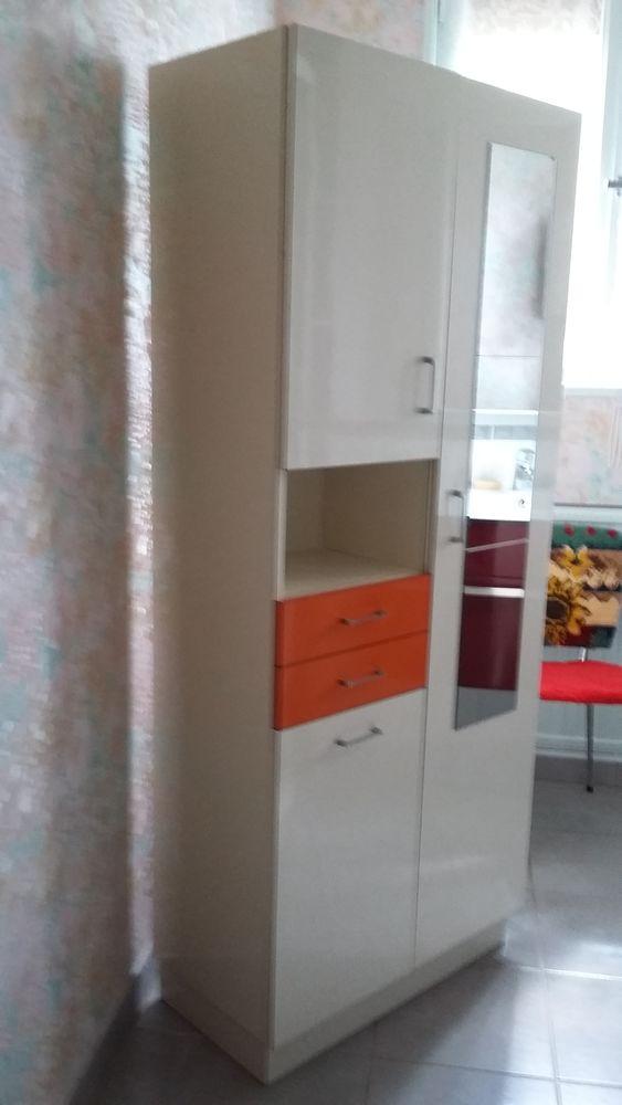 Achetez meuble salle de bain occasion annonce vente ch tres sur cher 41 wb156194566 for Meuble salle de bain occasion belgique