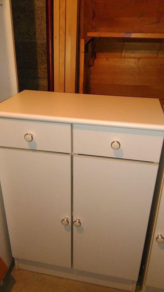 Achetez meuble de salle occasion, annonce vente à Montpellier (34 ...