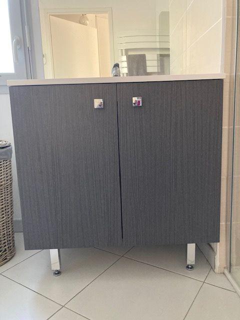 meuble de salle de bain 100 Castries (34)