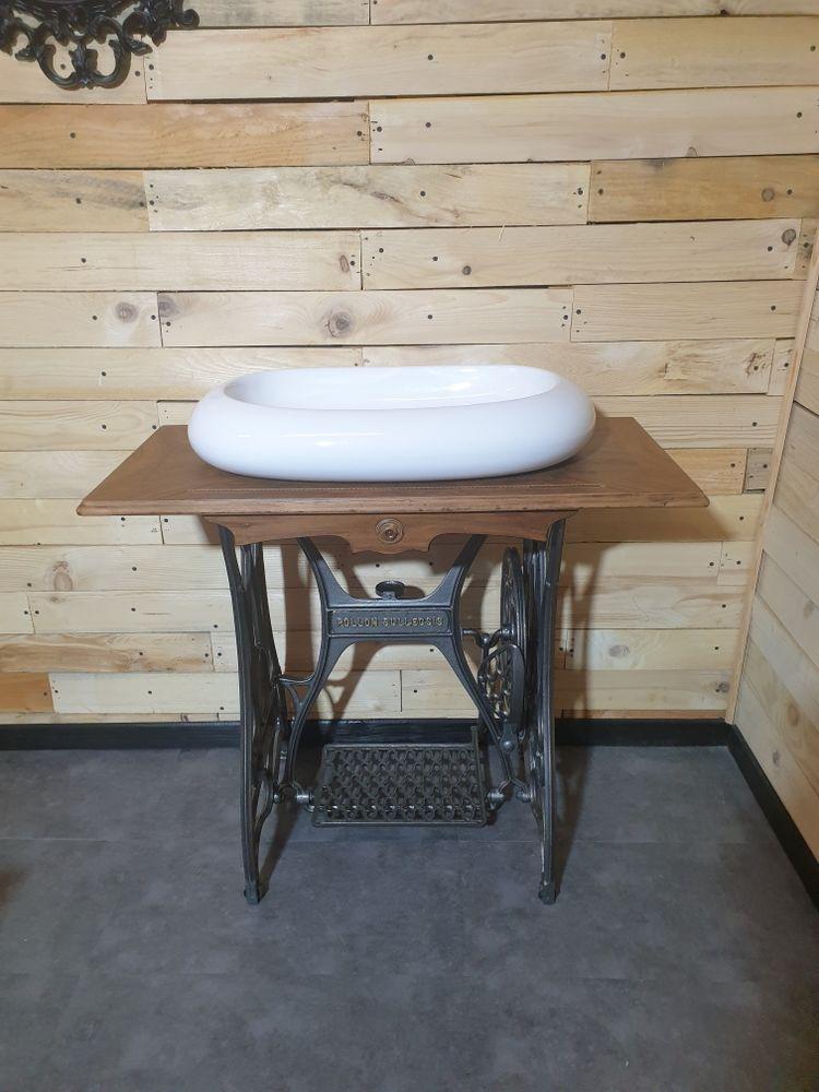 meuble de salle de bain 180 Livron-sur-Drôme (26)