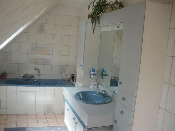 meuble de salle de bains 90 Eckbolsheim (67)