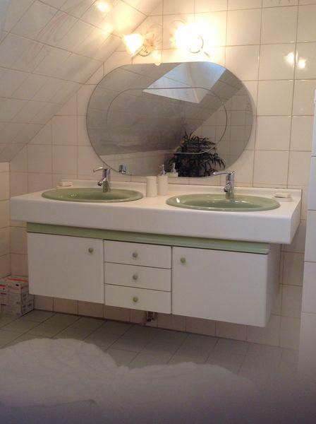 meubles salle de bain occasion clermont ferrand 63 annonces achat et vente de meubles salle. Black Bedroom Furniture Sets. Home Design Ideas