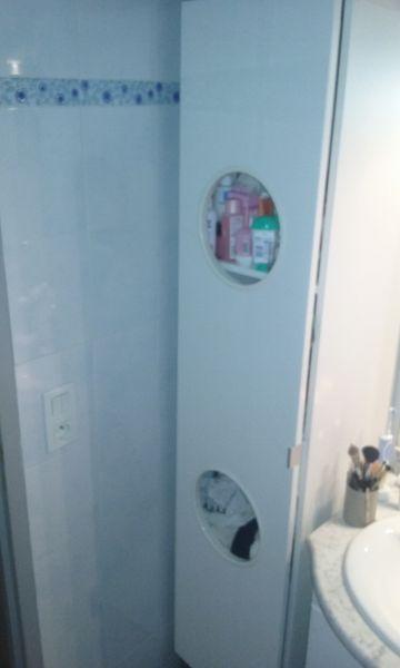 Meuble de salle de bains 30 Loupian (34)