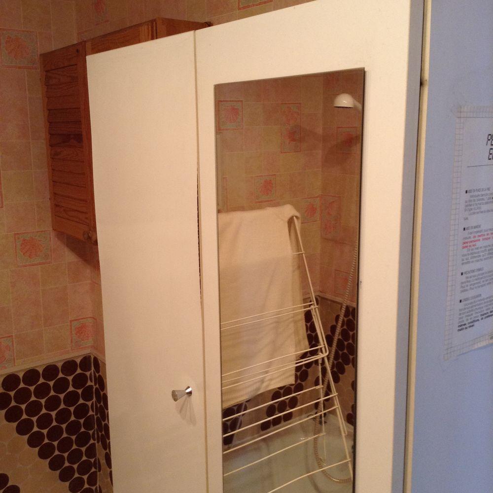 Meuble salle de bains 25 Villeneuve-d'Ascq (59)