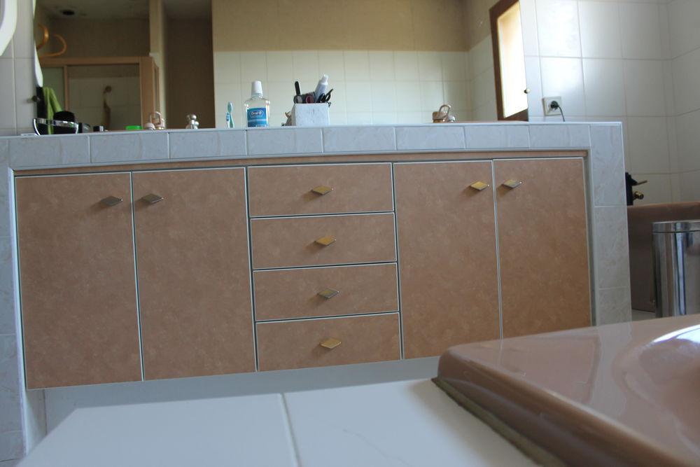 meubles salle de bain occasion toulouse 31 annonces achat et vente de meubles salle de bain. Black Bedroom Furniture Sets. Home Design Ideas