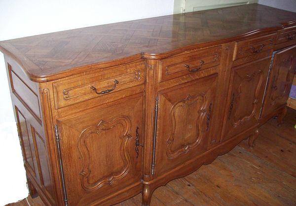 Achetez meuble bas de salle occasion annonce vente - Meubles bas salle a manger ...