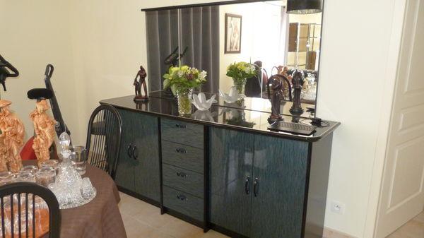 Meubles contemporains occasion dans le lot 46 annonces achat et vente de meubles - Vaisselier contemporain salle a manger ...