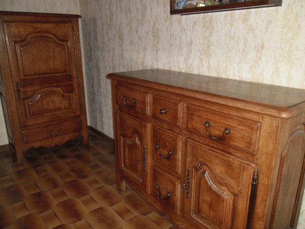 armoires en ch ne occasion annemasse 74 annonces achat et vente de armoires en ch ne. Black Bedroom Furniture Sets. Home Design Ideas