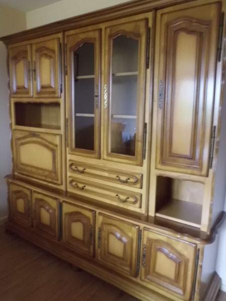 meuble de salle à manger 350 Bernay (27)