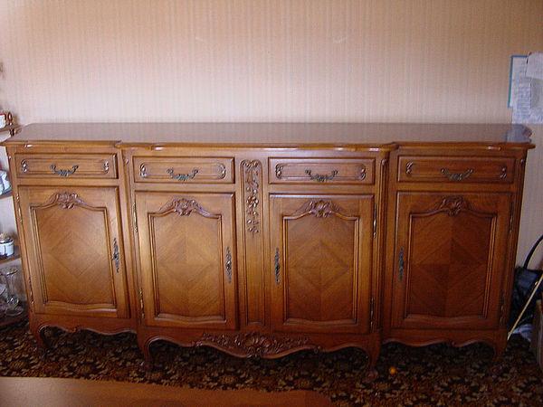 tables noyer occasion saint tienne 42 annonces achat et vente de tables noyer paruvendu. Black Bedroom Furniture Sets. Home Design Ideas